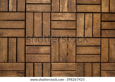 wood texture. background with old panels
