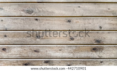 Wood texture backgrounds. - stock photo