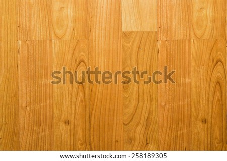 wood texture - brown floor lines plank blank gray background