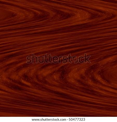 Wood texture close up - stock photo