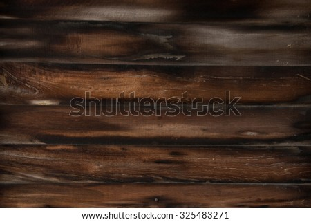 wood texture close up image as background - stock photo
