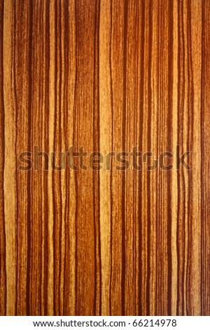 wood texture closeup as background - stock photo