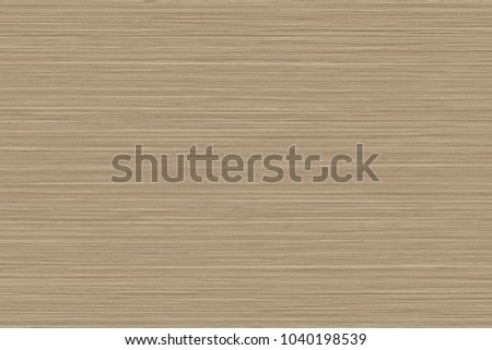 Wood texture. Dark brown scratched wooden cutting board.