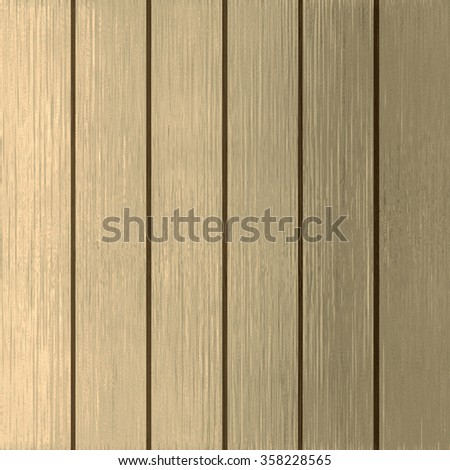 Wood Texture Design Background