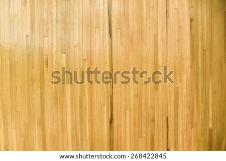 wood texture - design old gray background backdrop grunge material plank rough
