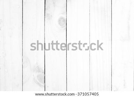 wood texture. floor light oak line tile up old teak row eye peel teak chip door desk grey top clear dark board aged tiles pine year solid birch grain frame vinyl blank home veneer empty fence table - stock photo