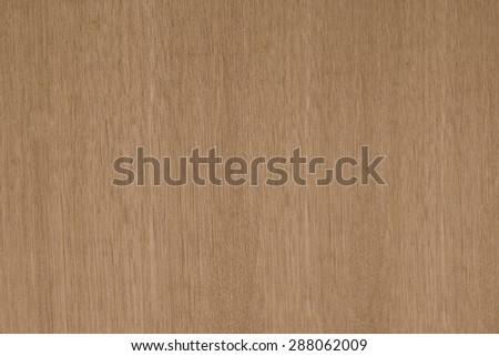 wood texture for background and decoration - stock photo