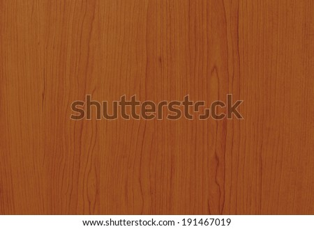 Wood texture for background or interiors - stock photo