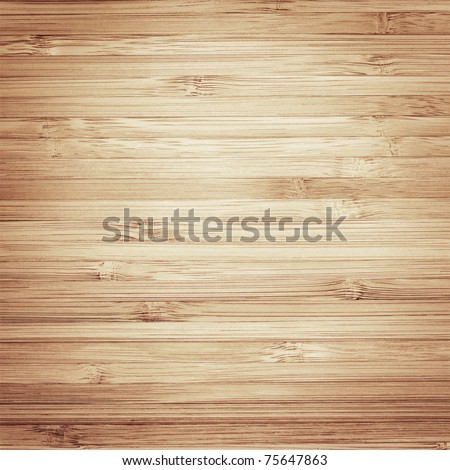 Wood texture for your background - stock photo