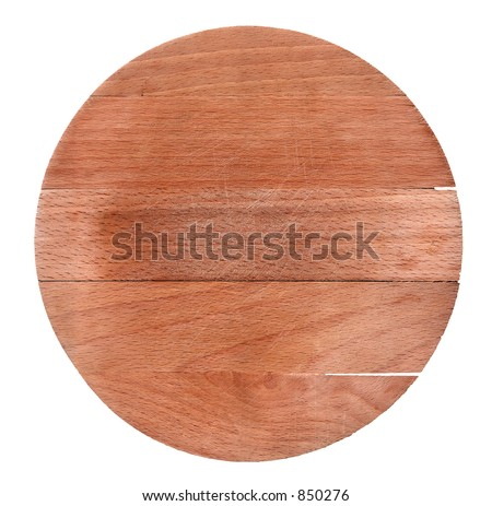 Wood texture 2 - large file