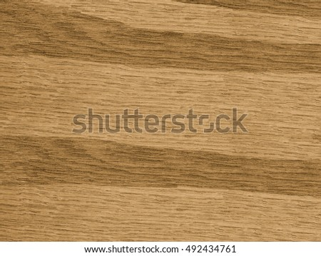 Wood texture. Lining boards wall. Wooden background pattern. Showing growth rings