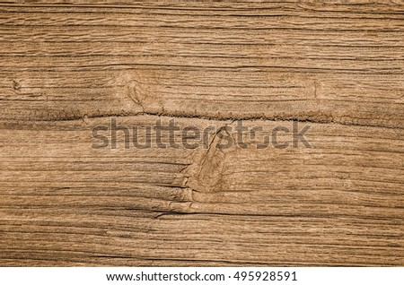 Wood texture natural. Lining boards wall. Wooden background pattern. Showing growth rings
