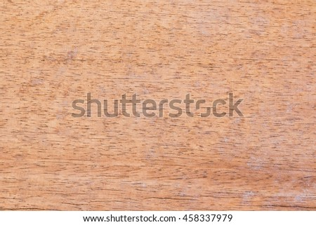 Wood texture of bark wood use as natural background - stock photo