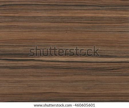 wood texture,  plywood sheets on the material surface