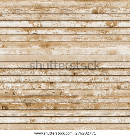Wood texture seamless background vintage - stock photo