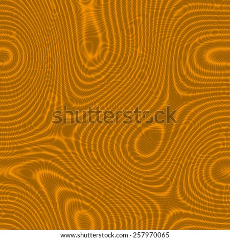 Wood texture seamless generated - stock photo