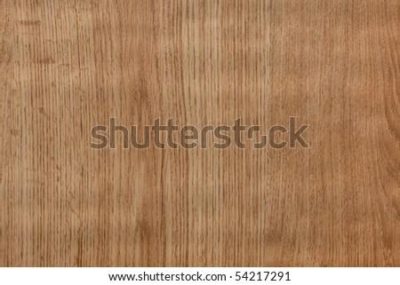 Wood texture sunlit - stock photo
