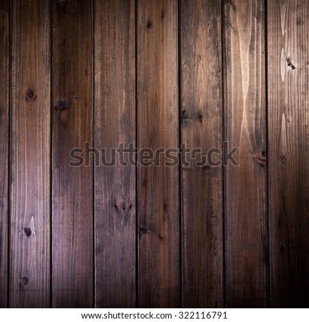 Wood texture surface - stock photo