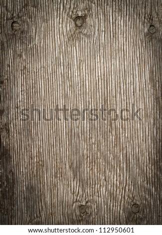 wood texture vintage - stock photo