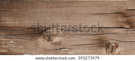 Wood Texture with natural abstract shapes