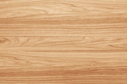 Free wood textures stock photos stockvault wood texture with natural pattern thecheapjerseys Image collections