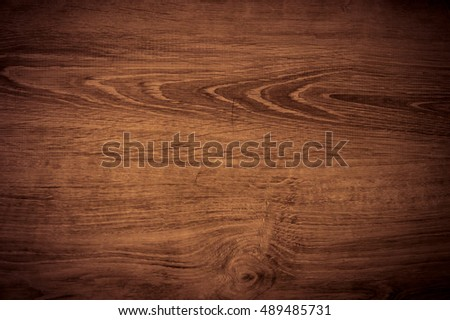 wood texture with natural pattern.