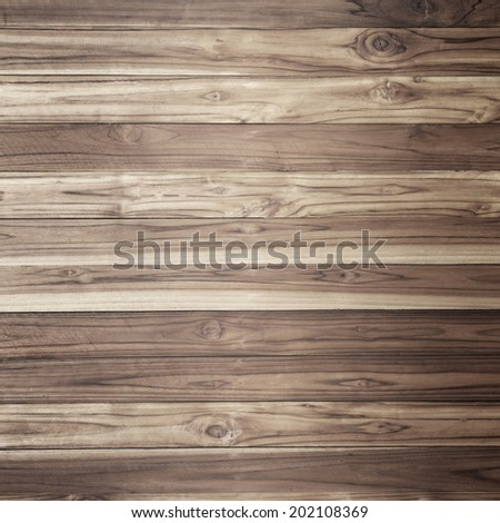 wood texture with natural patterns abstract background. - stock photo