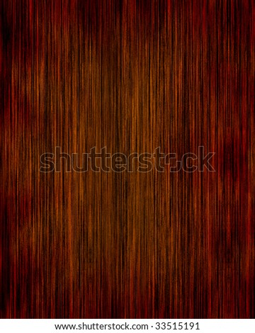 wood texture with some straight lines in it