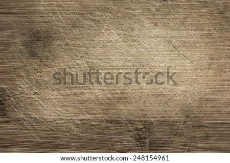 Wood Texture/ Wood Texture  - stock photo