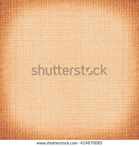 Wood Texture./ Wood Texture background