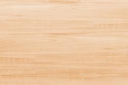 Free wood textures stock photos stockvault wood texture wood texture for design and decoration voltagebd Choice Image