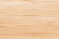 Free wood textures stock photos stockvault wood texture wood texture for design and decoration altavistaventures Gallery