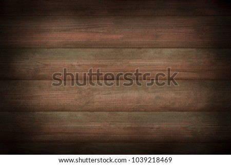Wood texture. Wooden floor. Wall of logs. Sawn timber from coniferous wood.