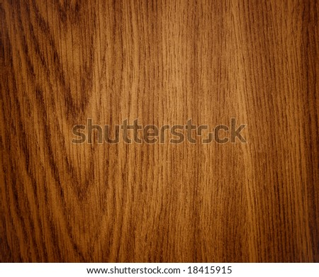 Wood textured