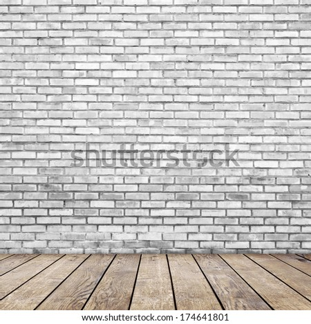 wood textured backgrounds in a room interior on the brisc backgrounds. - stock photo