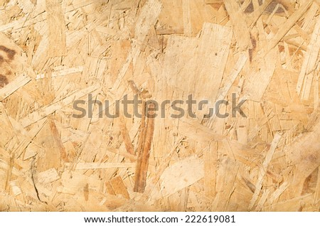 wood textures for conceptual background usage. - stock photo
