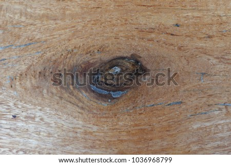 wood tile texture background.