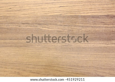 Wood tile texture background - stock photo