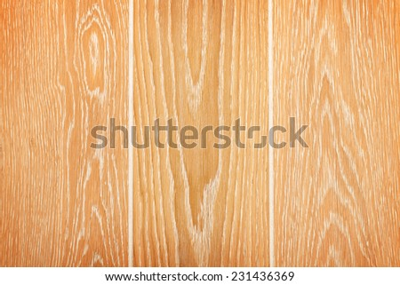 Wood vertical texture background - stock photo