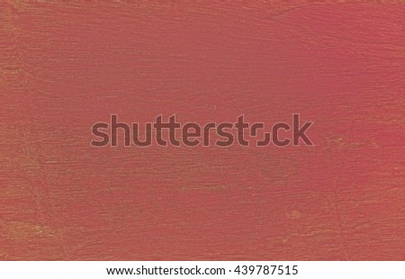 Wood wall background with red,background, wall, green, rustic, white, outdoor, rough, meadow, dirty, torn, messy, yellow, scenery, grass, canvas, old, obsolete, materials, ragged, aging, texture,  - stock photo