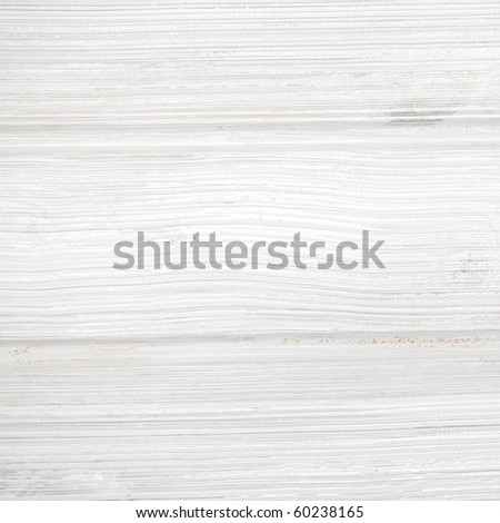 wood wall close up - stock photo