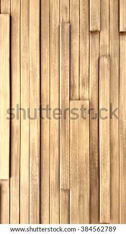 wood wall , interior , Classic