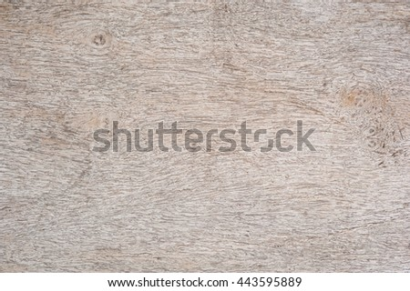 Wood Wall Textures For text and background - stock photo