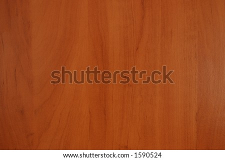 wooden background #4 - stock photo