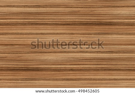 Wooden background,