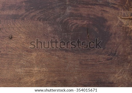 Wooden background and texture. - stock photo
