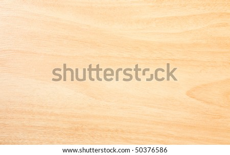 Wooden background empty to insert text or design - stock photo