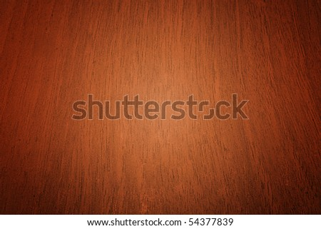 wooden background - similar images available - stock photo