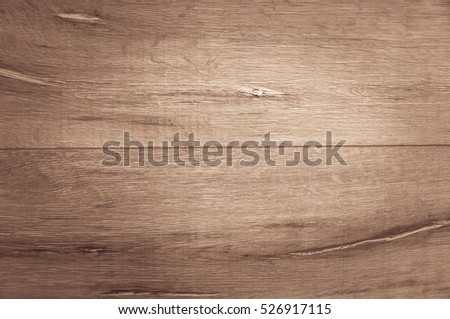 wooden background texture of table desk.