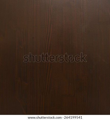 Wooden background - texture pattern, for designers - stock photo